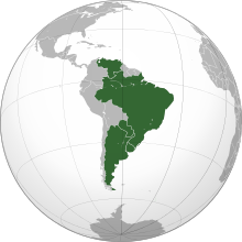 MERCOSUR_(orthographic_projection)_svg